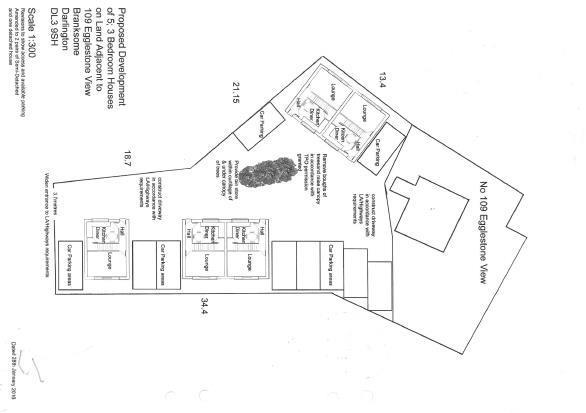 109 Eggleston Plan.png