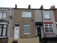 2 bed Terraced house for sale in Crosby Street...
