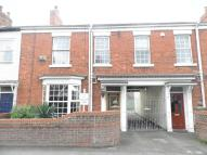 Terraced home for sale in Hurworth Road, Hurworth...