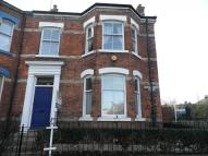 Stanhope Road North Terraced house for sale