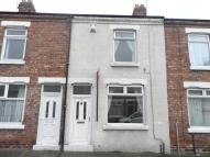 2 bedroom Terraced house for sale in Barningham Street...