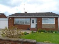 Bungalow for sale in Murton Close, Aycliffe...
