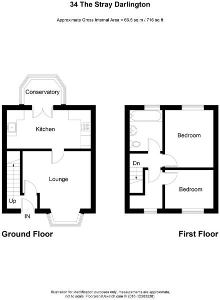 thestrayFLOORPLAN.jp