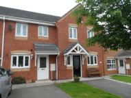 2 bedroom Terraced property for sale in Woodlands Green...
