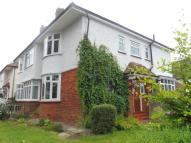 semi detached property for sale in Blackwell Scar...