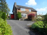 5 bed Detached property in The Front...