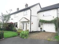 4 bedroom semi detached house for sale in St. Cuthberts Green...