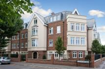1 bedroom Apartment in Albany Park Road...