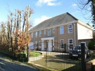 6 bed Detached property for sale in St. James Road, Rainhill...