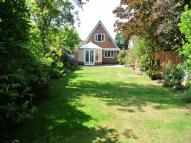 Ashton Avenue Detached property for sale