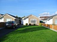 2 bedroom Detached Bungalow in Mellor Close...