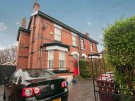 4 bedroom semi detached house for sale in West Street, Prescot, L34