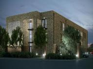2 bed Flat in Bluebell Park Alamein...