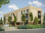 2 bedroom new Flat for sale in Blue Bell Park...