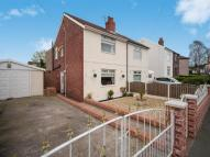 3 bed property in Cross Lane, Whiston...