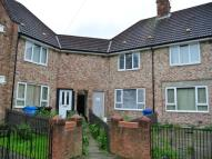3 bedroom home for sale in Lyme Grove, Liverpool...