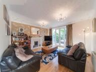 4 bed Detached home for sale in Ariss Grove, Whiston...