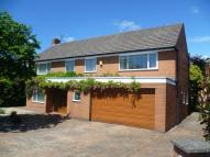 4 bed Detached house for sale in St. James Mount St....