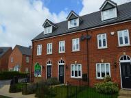 property for sale in Redstone Way, Whiston...