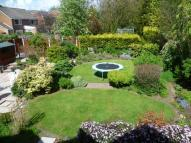 5 bed Detached home in Hard Knott Mill Lane...
