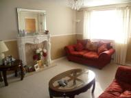 3 bed semi detached house in Atkinson Grove, Huyton...