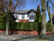 6 bed home in Elm Grove...
