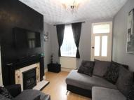 property for sale in Granite Terrace, Liverpool, L36