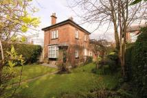 2 bed semi detached house for sale in Station Road, Huyton...