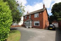 Detached house for sale in Lawton Road, Rainhill...