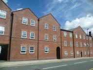 2 bedroom Flat in Garth Mill High Street...