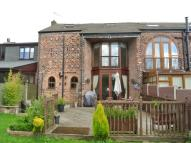 property for sale in The Purlins Lickers Lane, Whiston, Prescot, L35