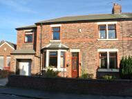 Sinclair Avenue semi detached house for sale