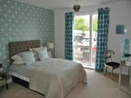 2 bedroom new Flat for sale in Bluebell Park...