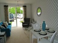 2 bedroom new Flat in Bluebell Park...