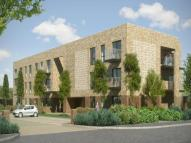 2 bed new Flat for sale in Bluebell Park...
