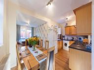 2 bed semi detached home for sale in Wood Lane, Huyton...