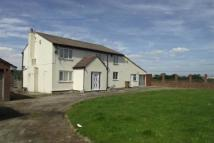 Ritherup Lane Detached house for sale
