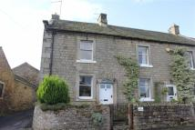 2 bed End of Terrace property to rent in Woodbine Cottage...