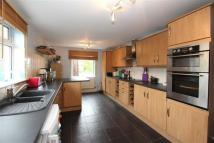 3 bed Detached home in Woodland...