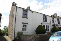 2 bedroom End of Terrace home to rent in Kirby Cottage, Bowes...