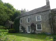3 bedroom Link Detached House for sale in East Biggins Farm...