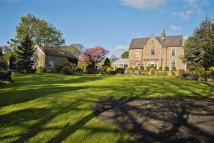 semi detached home for sale in High Lendings...