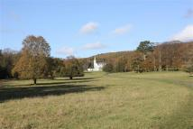 property for sale in Fenton, Wooler, Northumberland