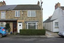 3 bedroom End of Terrace home in Loop Lane, Southside...