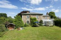 Detached home in Ingleton, Darlington...