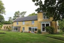 7 bed Detached home in Southside, Butterknowle...