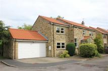 4 bed Detached house in Ladyclose Croft...