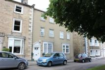 Town House for sale in North Green, Staindrop...