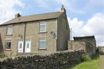 2 bedroom semi detached home to rent in Roseberry Cottages...