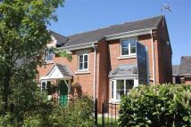 Detached home for sale in Bouch Way, Barnard Castle